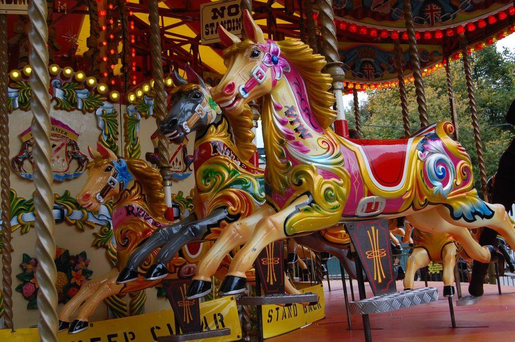 merry go round, fair, carousel-2699153.jpg